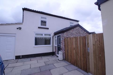 2 bedroom cottage to rent - Deyes Lane, Maghull