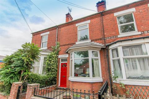 3 bedroom house for sale - A Beautiful property on Warwick Street Earlsdon