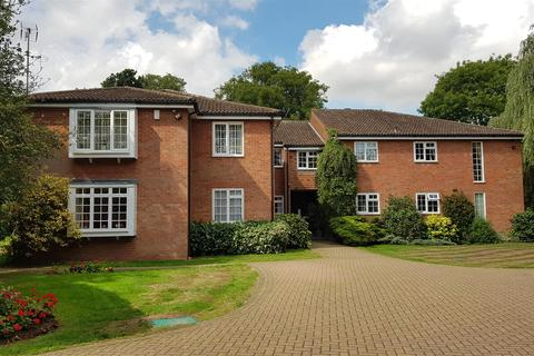 3 bedroom apartment for sale - The Tye, East Hanningfield