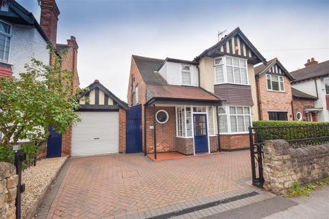 4 bedroom detached house for sale - Eton Road, West Bridgford, Nottingham