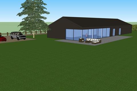 4 bedroom barn for sale - 66 Hay Street, Steeple Morden, SG8