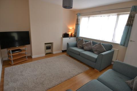 3 bedroom townhouse for sale - Greenstead Road, Moseley, Birmingham, B13