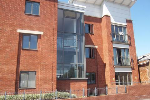 2 bedroom apartment to rent - Albion Street, Horsley Fields