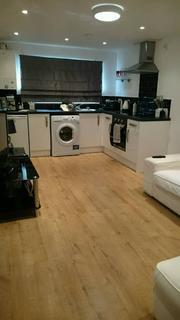 1 bedroom flat to rent - Merthyr Road, Cardiff, CF14