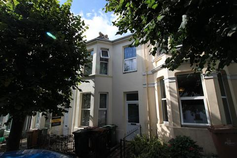 6 bedroom terraced house for sale - Seymour Avenue, St judes