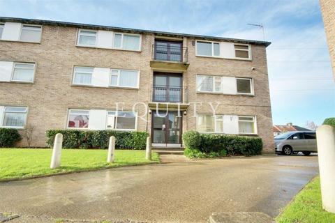 2 bedroom apartment for sale - Bridle Close, Enfield, EN3