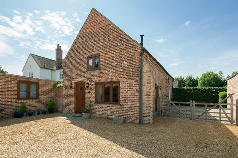 2 bedroom cottage for sale - Jacobean Lane, Knowle