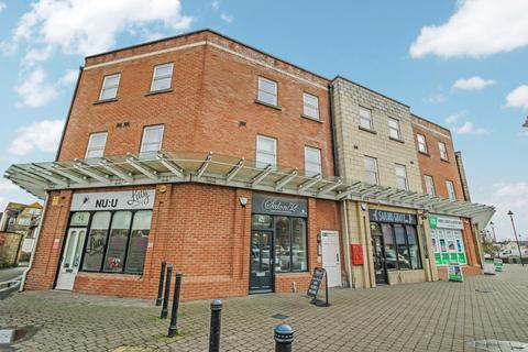 2 bedroom apartment to rent - Godwin Court, Old Town , Swindon