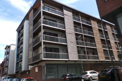 2 bedroom apartment to rent - 24 Chandlers Wharf Cornhill,  Liverpool, L1