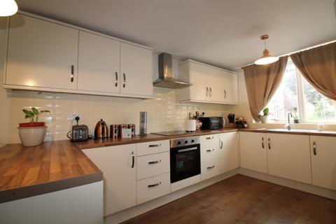 3 bedroom terraced house for sale - Howland  Howland,  Peterborough, PE2