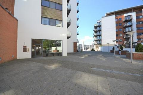2 bedroom apartment for sale - Sundowner, 31 Channel Way, Southampton, SO14