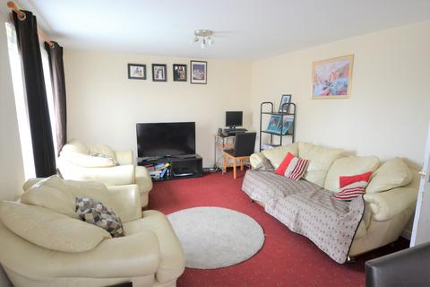 2 bedroom flat for sale - Tevoit House Teviot House, York Close, Southampton, SO14