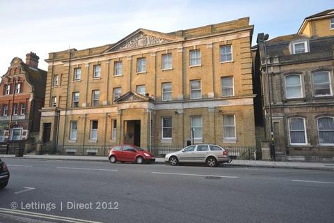 2 bedroom apartment for sale - Maritime Chambers Maritime Chambers, 82 Canute Road, Southampton, SO14