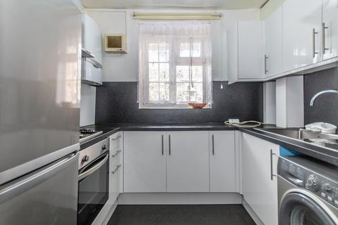 3 bedroom flat to rent - Martin House, Falmouth Road, London, SE1