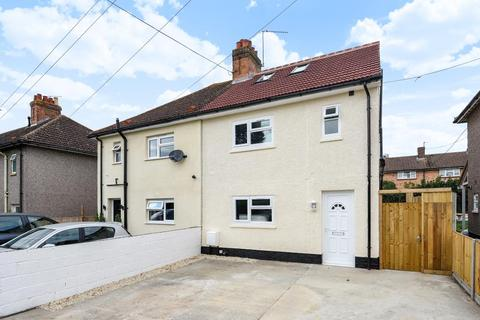 6 bedroom house to rent - Freelands Road, HMO Ready 6 Sharers, OX4