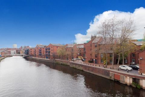 1 bedroom apartment for sale - The Chandlers