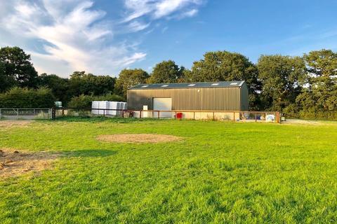 Land for sale - Catley Cross, Halstead