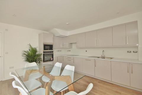 6 bedroom terraced house to rent - Wilcote Road, Oxford, OX3 9NG