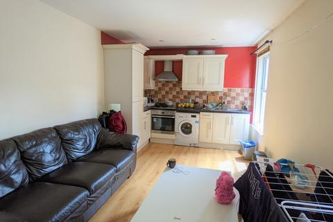 1 bedroom apartment to rent - Fosse Road South, Leicester