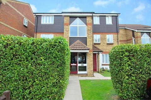 1 bedroom apartment for sale - Pearce Manor, Chelmsford, Essex, CM2