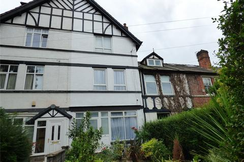 5 bedroom terraced house for sale - Nevile Road, Salford, Greater Manchester, M7