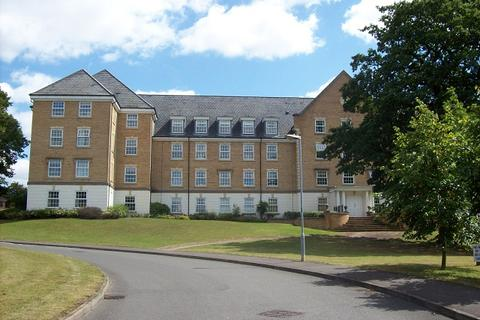 2 bedroom apartment to rent - Gynsills Hall, Stelle Way, Glenfield, Leicester LE3