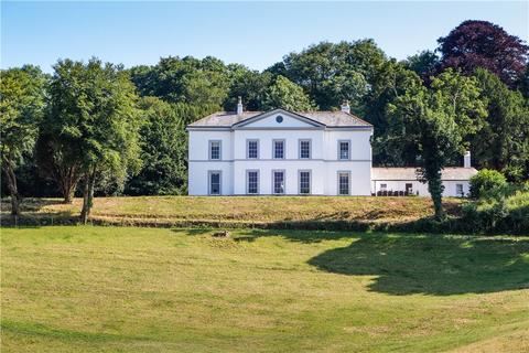 9 bedroom detached house for sale - Golant, Fowey, Cornwall, PL23