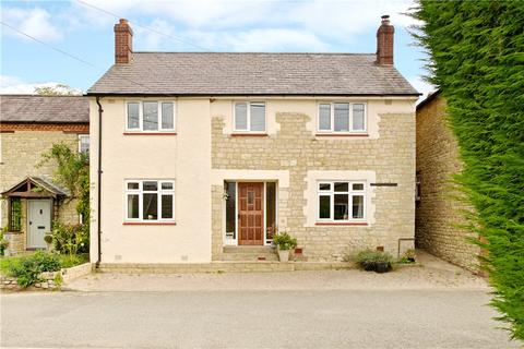 3 bedroom character property for sale - Cattle End, Silverstone, Towcester, Northamptonshire