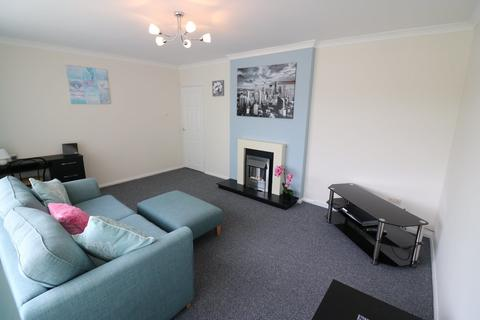 2 bedroom apartment to rent - Fulford Crescent, Off Ganton Way, Willerby