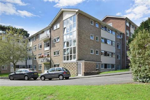 2 bedroom flat for sale - Leahurst Court Road, Brighton, East Sussex