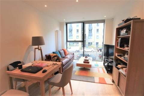 2 bedroom flat to rent - Simpson Loan , Quartermile, Edinburgh, EH3 9GY