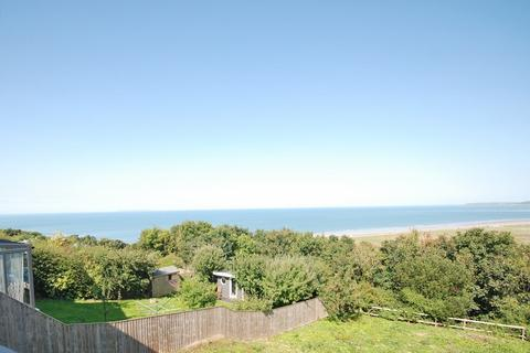 5 bedroom detached house for sale - Bay View Road, Nr Westward Ho!