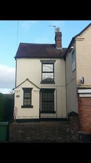 2 bedroom semi-detached house to rent - Finger Road, Dawley, Telford TF4
