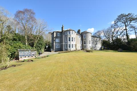 12 bedroom country house for sale - By Ayr Afton Lodge, By Ayr, KA6 5AS