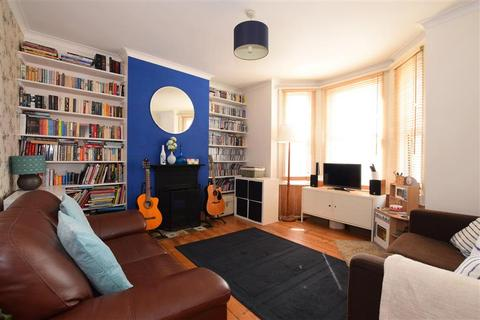 2 bedroom ground floor maisonette for sale - Upper Hollingdean Road, Brighton, East Sussex