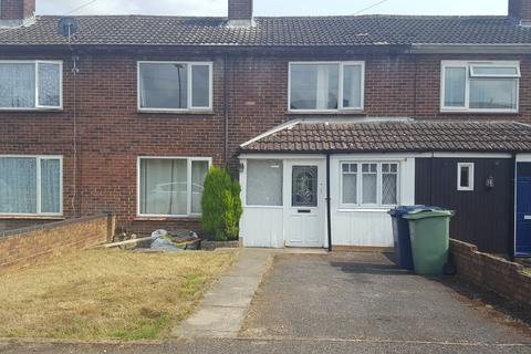 3 bedroom house share to rent - Bramling Way, Blackbird Leys, Oxford OX4