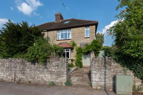 3 bedroom semi-detached house for sale - Wolvercote Green, Oxford