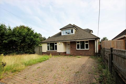 6 bedroom chalet for sale - West End, Southampton