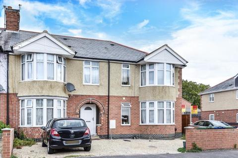 2 bedroom flat for sale - Fern Hill Road, Oxford, OX4