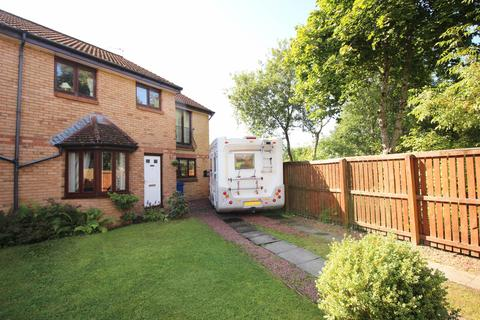 4 bedroom semi-detached house for sale - 5  Oronsay Place, Old Kilpatrick, G60 5NR