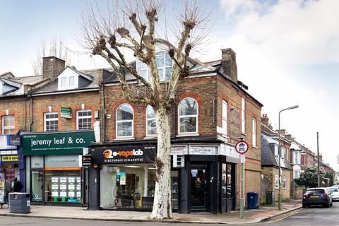 Studio for sale - Avenue Road, North Finchley