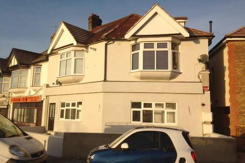 1 bedroom flat for sale - Winchester Road, Chingford, E4