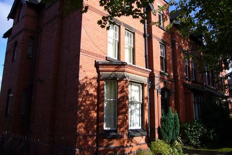 1 bedroom flat to rent - Palmerston Road, Mossley HIll, Liverpool L18