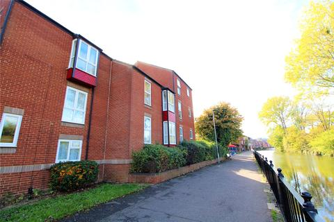 1 bedroom apartment to rent - Lock Place, Reading, Berkshire, RG1