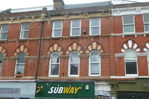 2 bedroom property to rent - Westbourne
