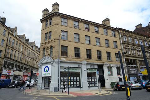 3 bedroom apartment for sale - Sunbridge House, 80 Kirkgate, Bradford, West Yorkshire, BD1