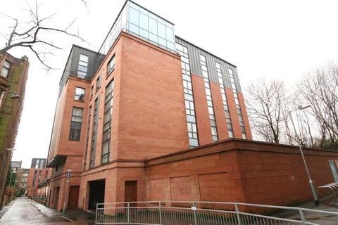 3 bedroom apartment to rent - 1/3, Hayburn Lane, Hyndland, Glasgow