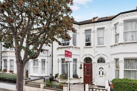 5 bedroom terraced house for sale - Laitwood Road, Balham