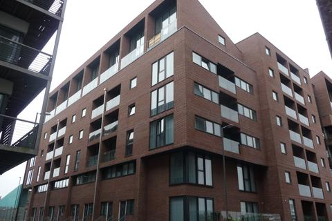 2 bedroom apartment to rent - Kings Dock Mill, Tabley Street City Centre L1