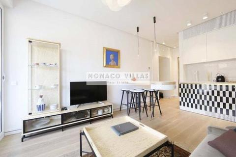 3 bedroom apartment  - 3 Bedroom Apartment, Le Millefiori Building